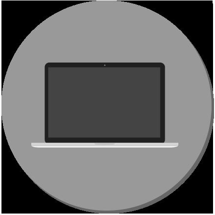 ホームページ制作・WEB制作・システム開発